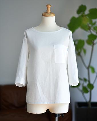 おとな服,ワンピース,型紙,ソーイング,作り方