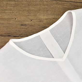 レディース,大人服,作り方,型紙,パターン,ブラウス