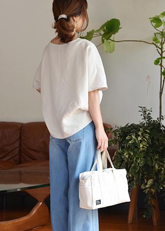 大人服,レディース,Tシャツ,無料,型紙,作り方