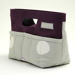 トートバッグ型紙2