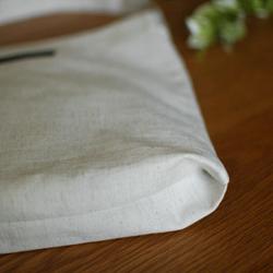 型紙 バッグ