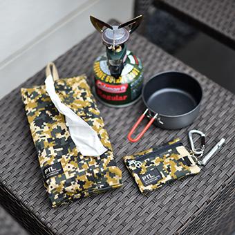 パスケース,型紙,ソーイング,作り方
