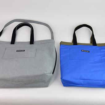 イージートートバッグ,型紙,ソーイング,作り方
