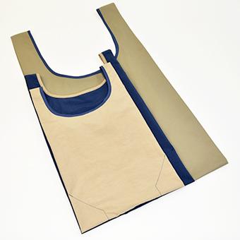 エコバッグ,デリバッグ,型紙,ソーイング,作り方