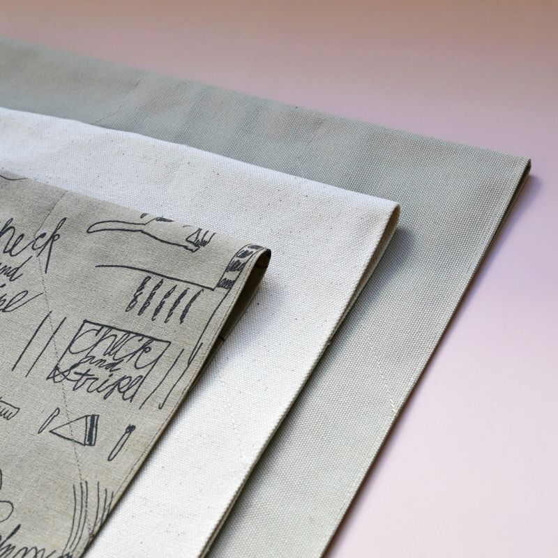 JUKI,ミシンカバー,ロックミシン,型紙,ソーイング,作り方