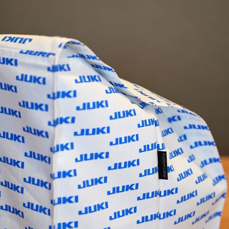JUKI,商品画像