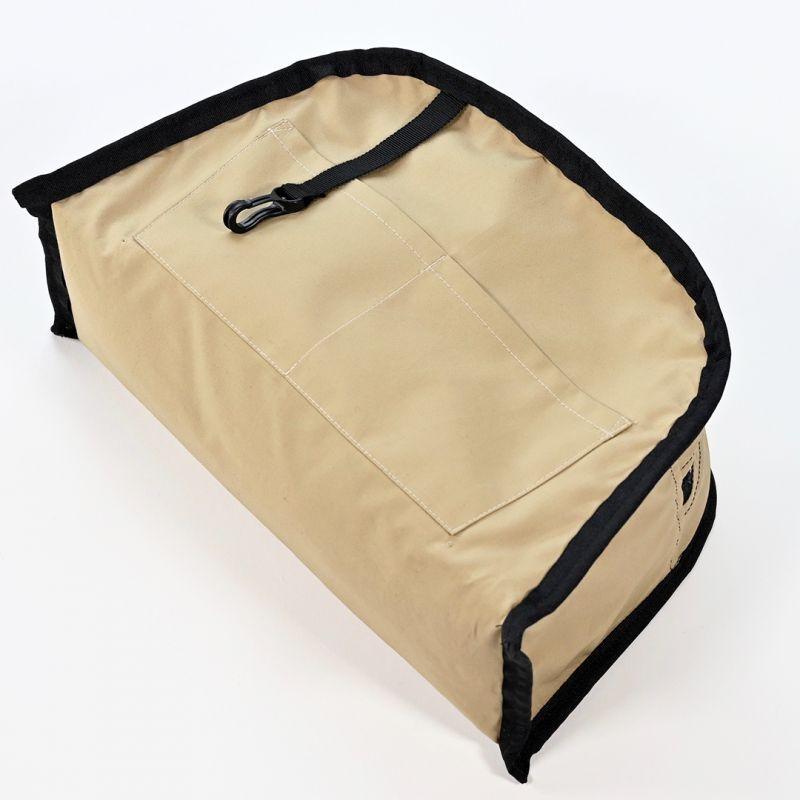 バッグ,型紙,作り方,ソーイング,商品画像