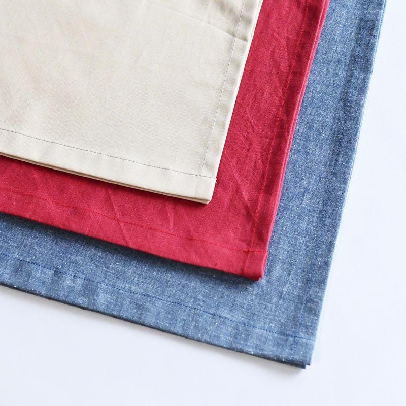 型紙,ソーイング,作り方,手作りバッグ